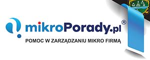 Mikro Porady