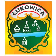 Gmina Łukowica