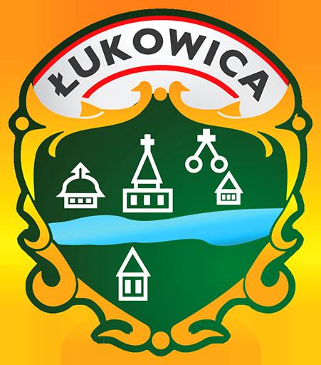 Herb Gminy Łukowica
