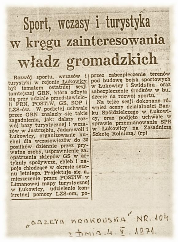 Gazeta Krakowska 04_05_1971