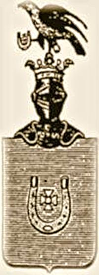 Ród herbu Jastrzębców