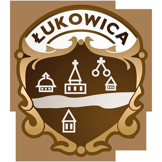 ico_lukowica_historia