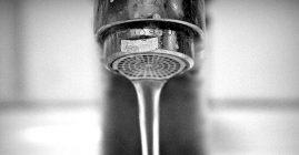Berdychów-woda do celów spożywczych