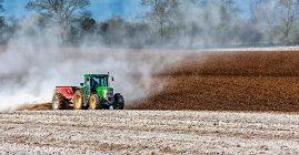 Szkolenie dla rolników