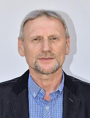 Henryk Dyrek - Łukowica
