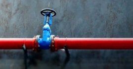 Komunikat dla odbiorców wody w Przyszowej