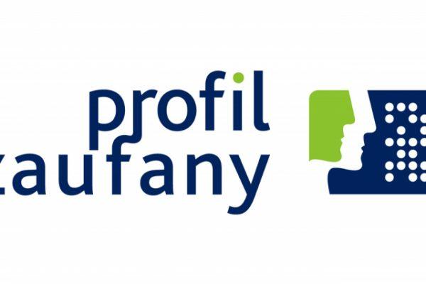Potwierdź Profil Zaufany w naszym Urzędzie