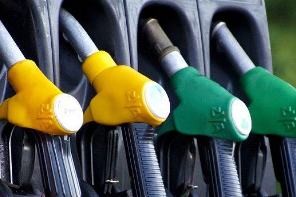Dopłaty paliwowe