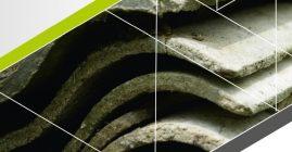 Dodatkowe środki na utylizację azbestu
