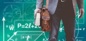 Informacja o rozstrzygnięciu konkursów na stanowiska dyrektorów szkół