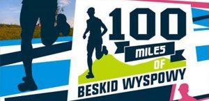 100 MILES OF BESKID WYSPOWY