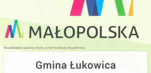 Kapliczki Małopolski 2019