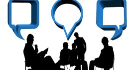 Konsultacje Rocznego Programu Współpracy