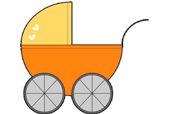 Deklaracja zgłoszenia dziecka do żłobka