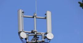 Poprawa zasięgu GSM