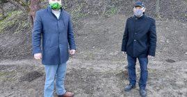 Rozbudowana sieć kanalizacji sanitarnej w Górnej Łukowicy