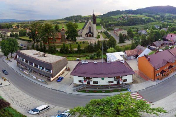 Jakie wyzwania czekają miasta i gminy powiatu limanowskiego? Podziel się swoją opinią