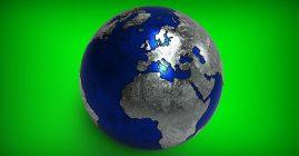 22 kwietnia – Światowy Dzień Ziemi