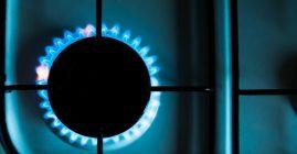 Gazyfikacja- planowany przebieg sieci gazowej
