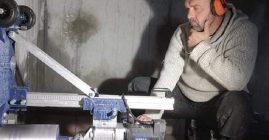 Stacja uzdatniania wody w Łukowicy